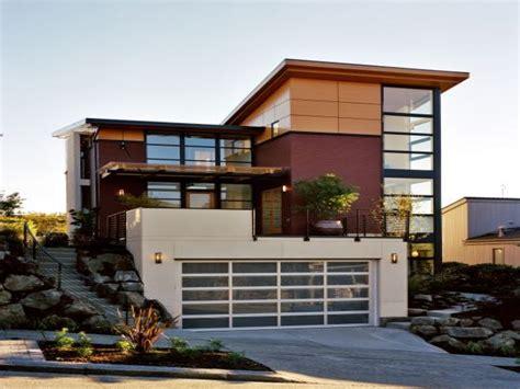 the home designers modern home design exterior modern tropical house design