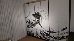 wall art design ideas location items ikea wall art search With ikea wall art