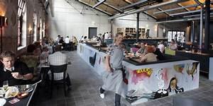 Tim Mälzer Restaurant : polizei s t zwietracht im schanzenviertel falsches spiel mit tim m lzer ~ Markanthonyermac.com Haus und Dekorationen
