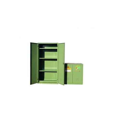 Armadietto Metallico by Armadietto Metallico Per Fitosanitari Fito Box Fuel