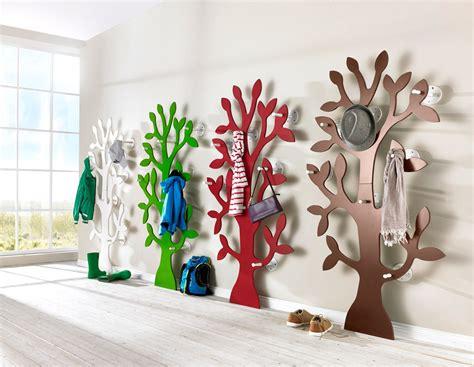 garderobe baum selber bauen die garderobe garderobe baum garderoben und bpc living