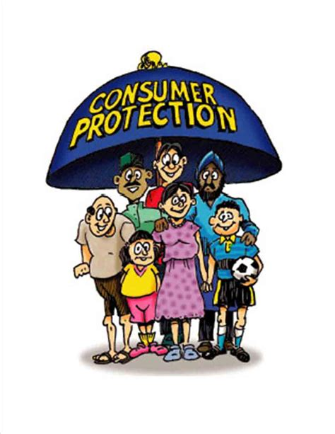 OzTorah » Blog Archive » consumer protection