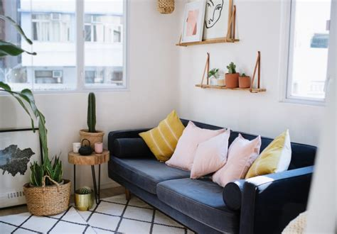 traditional homes and interiors how to your tiny living space look and feel
