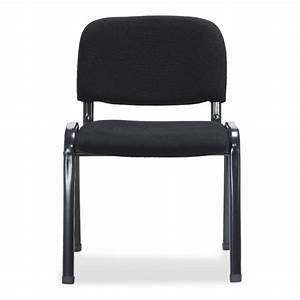 Chaise De Bureau Solde : acheter chaise de bureau 4 pi ces pas cher ~ Teatrodelosmanantiales.com Idées de Décoration