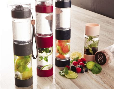 9 infuser water bottle recipes pro tips by s