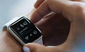 365 Smartwatch