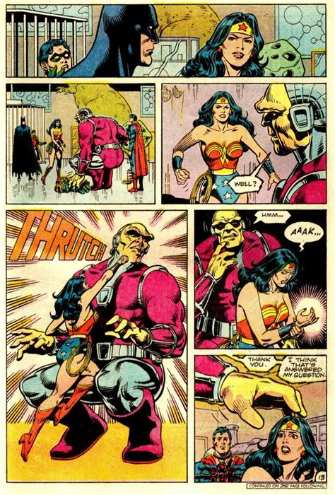 comic book page vintage marvel comic book pages search it s my comic