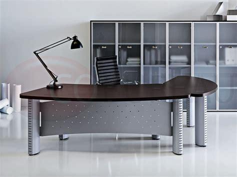 cobureau mobilier de bureau casablanca maroc bureau d