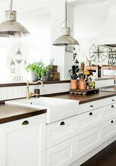 counter depth farmhouse sink new england in sweden farmhouse aprons apron sink and