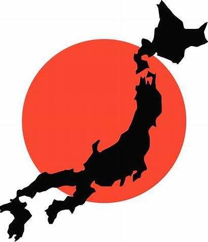Japan Mission Gospel Alliance Map Sharing Making