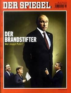 Spiegel Rätsel Der Woche : best of print die besten cover der woche meedia ~ Buech-reservation.com Haus und Dekorationen