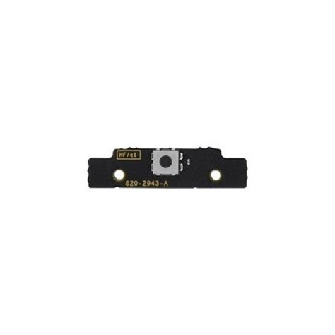 Home Button Circuit Board Replacement Switch For Ipad