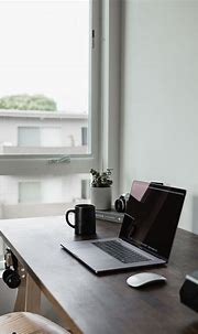 500+ Home Office Pictures [HD]   Download Free Images on ...
