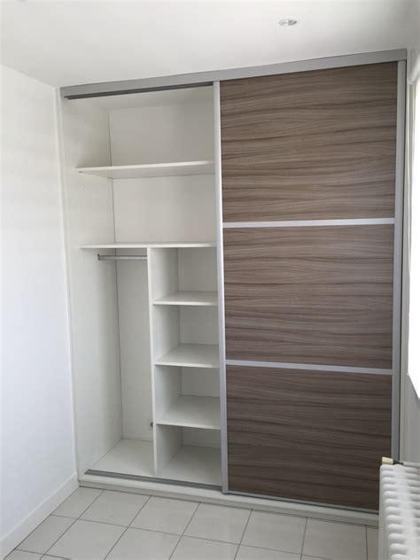 rangement placard chambre peindre placard chambre 091120 gt gt emihem com la