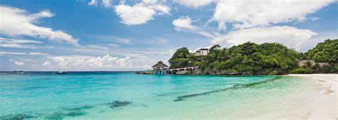 Jamaika Reisen & Rundreisen > Travelhouse