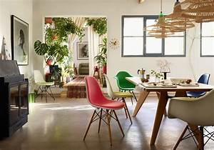 Arum Dans La Maison : 10 choses faire dans la maison pour une rentr e efficace et une reprise en douceur elle ~ Melissatoandfro.com Idées de Décoration