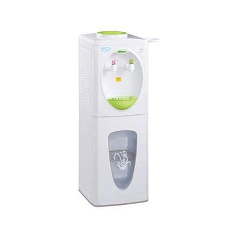 dispenser sanken portable harga jual miyako wd389hcb water dispenser