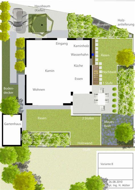 Garten Gestalten Grundriss by Welt Des Gartens Planungs Beispiele Gartenplanung Beispiele