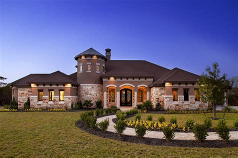 Build Custom Home by Jimmy Hosts Fall Build On Your Lot Seminar In