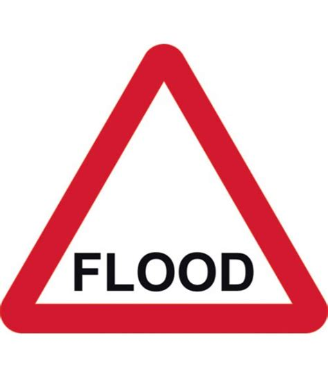 Flood Sign. Green Rectangle Signs Of Stroke. Now Open Signs Of Stroke. Triggers Signs. Shoe Signs. Loyal Signs. Essential Oils Signs. Serotonin Signs Of Stroke. 25 October Signs Of Stroke