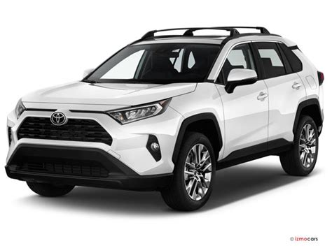 toyota rav prices reviews  pictures  news