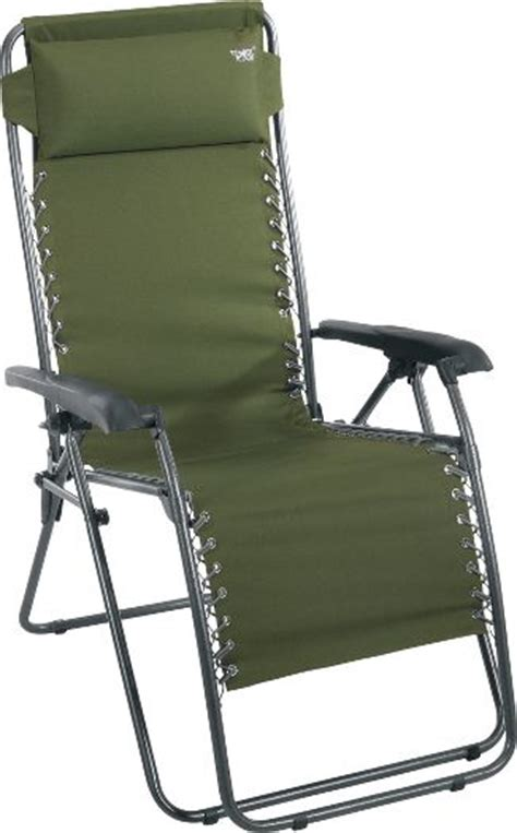 Timber Ridge Zero Gravity Chair Cabelas by S Day For From A What To Get Him