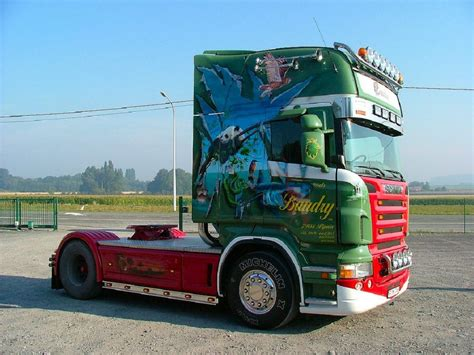 renault truck wallpaper scania truck wallpaper trucks wallpaper