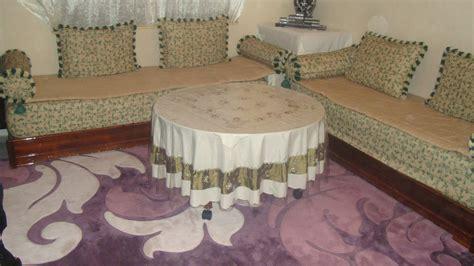 housse de canapé marocain vend salon marocain prix 800 poissy