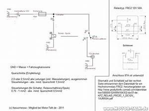 Scherung Berechnen : tolle schaltplan relais ideen elektrische schaltplan ideen ~ Themetempest.com Abrechnung