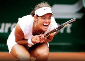 julia goerges profile tennis julia goerges profile and pics