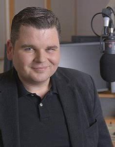 Radio Salü Gewinnspiel Rechnung : zahltag 2017 nrw lokalradios zahlen ihre rechnung ~ Themetempest.com Abrechnung