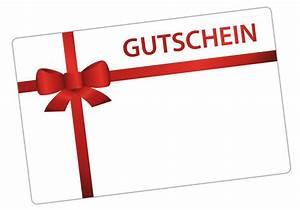 C A Gutschein : gutscheine ~ A.2002-acura-tl-radio.info Haus und Dekorationen