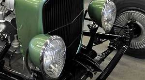 How To Wire Hot Rod Lights