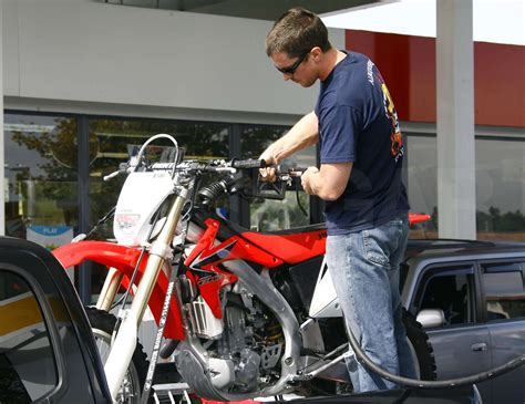 christian bale   gas station popsugar