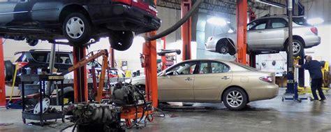 greenwood village auto repair davis repair