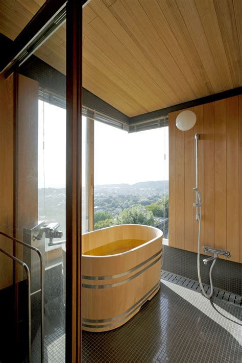 Japanese Bath Traditional Guest House The Of The Japanese Bath Ja U