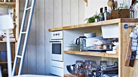 prix d une cuisine avec ilot central je veux une cuisine peu conventionnelle diaporama photo