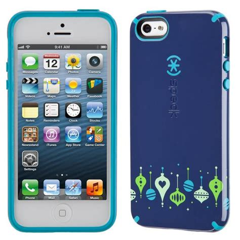 speck iphone speck candyshell iphone 5 gadgetsin