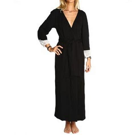 robe de chambre longue femme robes de chambre polaire robe de chambre femme holidays oo