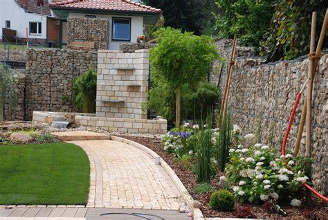 Garten Gestalten Mit Pflanzen  Nowaday Garden