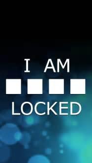 best iphone 4s lock screen wallpaper search