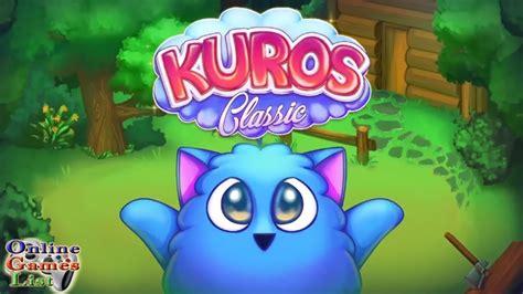 Kuros Classic Android Gameplay HD - YouTube