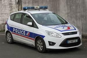 Nouvelle Voiture De Police : ford bient t banni des garages police et gendarmerie ~ Medecine-chirurgie-esthetiques.com Avis de Voitures