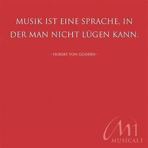 Musical Zitate Schne Sprche Aus Und Ber Musicals