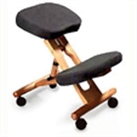 ergonomic chairs posture chairs for sale uk