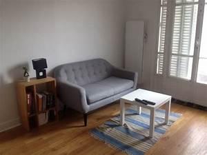 Made Com Table Basse : moon je cherche un fauteuil un tapis et une table basse ~ Dallasstarsshop.com Idées de Décoration