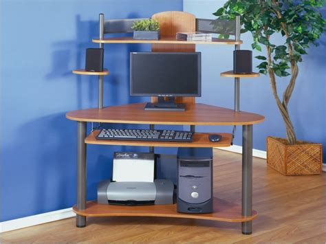 compact desk with storage compact computer desk item specifics compact computer