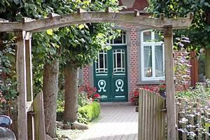 Landhaus Garten Blog : landhaus averbeck familotel ~ One.caynefoto.club Haus und Dekorationen