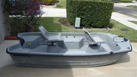 Craigslist Used Bass Boats by Used Skeeter Boats Ebay Autos Post