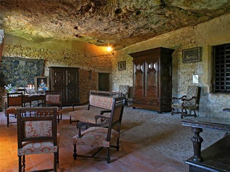 maison forte de reignac la maison forte de reignac sarlat tourisme
